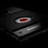 red hydrogen evi 70x70 - RED Hydrogen: lo smartphone olografico arriva in estate