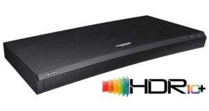 samsung UHDBD HR10 evi 10 01 18 300x160 - Samsung: aggiornamento HDR10+ per gli UHD Blu-ray 2017