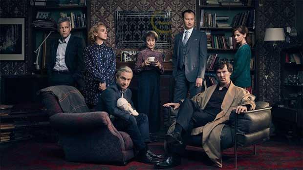 sherlock dolbyatmos 2 11 01 18 - Sherlock 4a stagione: primo Blu-ray con Dolby Atmos italiano