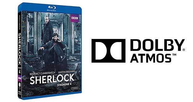 sherlock dolbyatmos evi 11 01 18 - Sherlock 4a stagione: primo Blu-ray con Dolby Atmos italiano