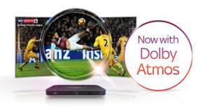 sky dolby atmos evi 300x160 - Sky: film con audio Dolby Atmos nel Regno Unito