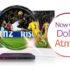 sky dolby atmos evi 70x70 - Sky: film con audio Dolby Atmos nel Regno Unito