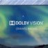 sony dolby vision 1 70x70 - Sony: l'aggiornamento Dolby Vision per le TV arriva anche in Europa