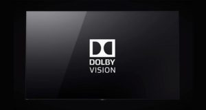 sony dolby vision 300x160 - Sony TV HDR: ritirato per ora il firmware Dolby Vision