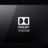 sony dolby vision 70x70 - Sony TV HDR: ritirato per ora il firmware Dolby Vision
