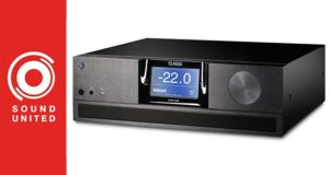 sound united classe 300x160 - Classé Audio è stata acquistata da Sound United