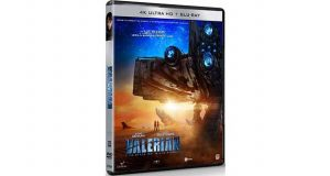 valerian 4k evi 04 01 18 300x160 - Valerian: Blu-ray italiani senza 3D e Ultra HD Blu-ray senza HDR!