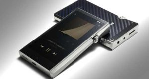 astell kern sp1000 300x160 - Astell & Kern SP1000 e AK70 MK II: player audio e DAC Hi-Res
