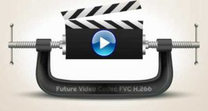 codec FVC evi 06 02 18 300x160 - Future Video Codec (H.266): successore dell'HEVC atteso nel 2021