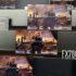 fx780 e1518544820161 70x70 - Gamma TV Panasonic 2018: 2 OLED e 4 serie LCD 4K e HDR