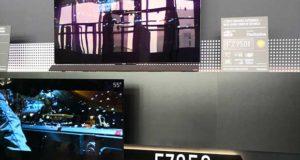 fz950 300x160 - Panasonic: i prezzi della gamma TV 2018