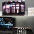 fz950 70x70 - Panasonic: i prezzi della gamma TV 2018