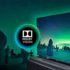 lg dolby vision 70x70 - TV OLED LG: nuovo aggiornamento per Dolby Vision