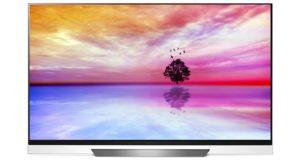 lg oled prezzi 2018 300x160 - LG: i prezzi della gamma TV OLED 2018 in Germania