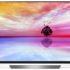 lg oled prezzi 2018 70x70 - LG: i prezzi della gamma TV OLED 2018 in Germania