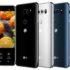 lg v30 AI evi 70x70 - LG: smartphone V30 2018 con intelligenza artificiale al MWC