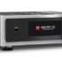 nad M17 v2 evi 70x70 - NAD M17 V2: pre-processore audio 11.1 modulare