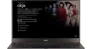 netflix windows 10 dolby atmos 300x160 - Netflix: Dolby Atmos anche su Windows 10