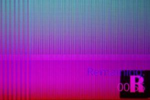 optoma uhz65 art20 300x200 - Proiettore DLP 4K HDR Laser Optoma UHZ65 - La prova