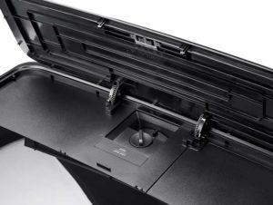 optoma uhz65 art4 300x226 - Proiettore DLP 4K HDR Laser Optoma UHZ65 - La prova
