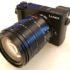 panasonic gx9 evi 70x70 - Panasonic Lumix GX9 e TZ200: nuova mirrorless e compatta