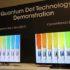 quantum dot evi 70x70 - Samsung: QLED senza retroilluminazione prima del 2020?