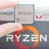 ryzen 2400g 70x70 - AMD Ryzen 5 2400G e Ryzen 3 2200G: APU con CPU Zen e GPU Vega