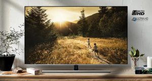 samsung nu8000 300x160 - Samsung NU8500, NU8000, NU7300 e NU7100: Smart TV 4K 2018