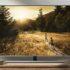 samsung nu8000 70x70 - Samsung NU8500, NU8000, NU7300 e NU7100: Smart TV 4K 2018
