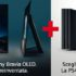 sony oled ps4 pro evi 70x70 - Sony: PS4 Pro in regalo se si acquista un TV OLED A1
