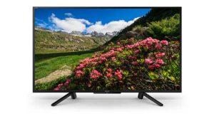 sony rf45 300x160 - Sony XF75, WF66 e RF45: TV LCD HDR 4K e Full HD