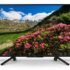 sony rf45 70x70 - Sony XF75, WF66 e RF45: TV LCD HDR 4K e Full HD