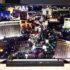 sony xf90 70x70 - Sony TV LCD XF90, XF85 e XF80: i prezzi di listino