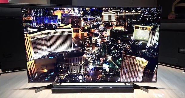 sony xf90 - Sony TV LCD XF90, XF85 e XF80: i prezzi di listino