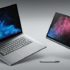 surface book 2 70x70 - Microsoft Surface Book 2: i 2-in-1 presto disponibili in Italia