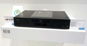ub9000 evi 300x160 - Panasonic UB9000: lettore Ultra HD Blu-ray con Dolby Vision e HDR10+