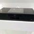 ub9000 evi 70x70 - Panasonic UB9000: lettore Ultra HD Blu-ray con Dolby Vision e HDR10+