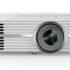 uhd40 evi 70x70 - Optoma UHD40 e UHD300X: proiettori DLP 4K con HDR