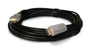 vtric hdmi 2.0 300x160 - VIA Technologies Vtric Active: cavi ottici HDMI 2.0 a 18 Gbit/s
