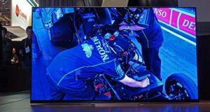 af8 sony evi 300x160 - Sony TV OLED AF8: in Italia da 2.499 Euro?
