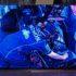 af8 sony evi 70x70 - Sony TV OLED AF8: in Italia da 2.499 Euro?