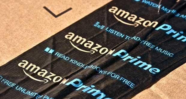 amazon prime evi 21 03 18 - Amazon Prime: dal 4 aprile 2018 aumenta a 36 Euro / anno