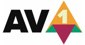 av1 aomedia evi 300x160 - Alliance for Open Media rilascia il codec AV1