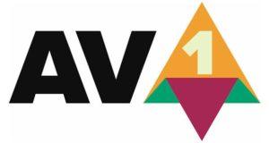 av1 aomedia evi 300x160 - Alliance for Open Media rilascia il codec AV1