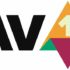 av1 aomedia evi 70x70 - Alliance for Open Media rilascia il codec AV1