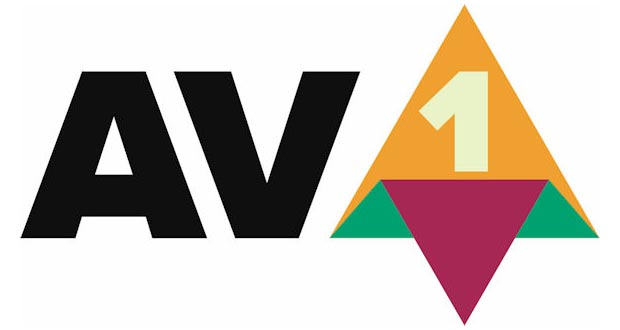 av1 aomedia evi - Alliance for Open Media rilascia il codec AV1