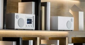 "como audio 4 14 03 18 300x160 - Como Audio: sistemi audio ""All in One"" e ""Smart"" arrivano in Italia"