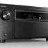denon avc x8500h evi 70x70 - Denon AVC-X8500H: ampli 13.2 con eARC disponibile in Italia