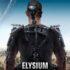 elysium rai 4k 70x70 - Elysium in onda su Rai 4K sabato 17 marzo