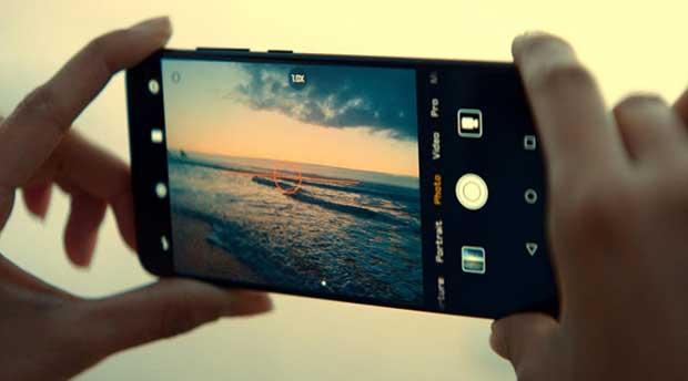 huawei p20 p20 pro 3 28 03 18 - Huawei P20 e P20 Pro: smartphone 18/9 con super fotocamere